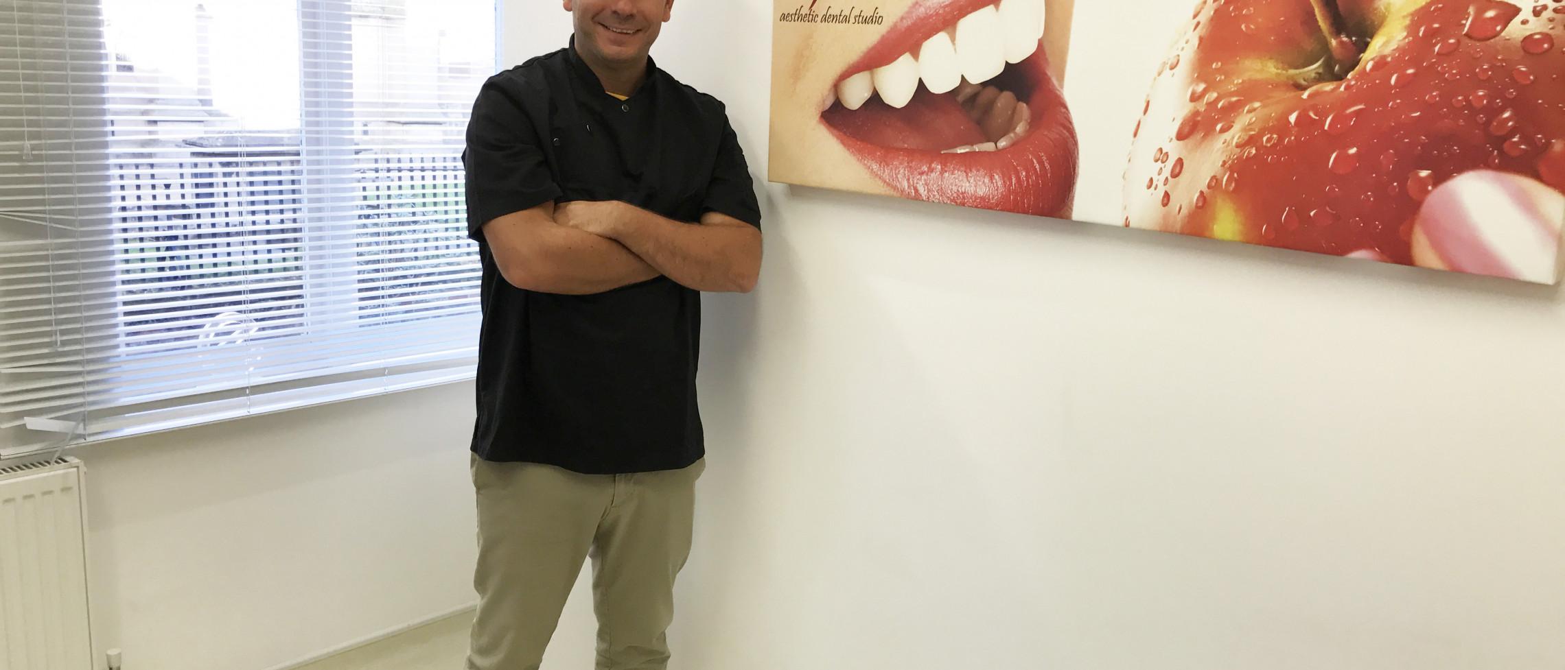 Aesthetic Dental Studio