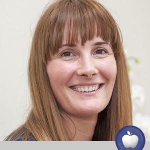Lorraine Glasgow