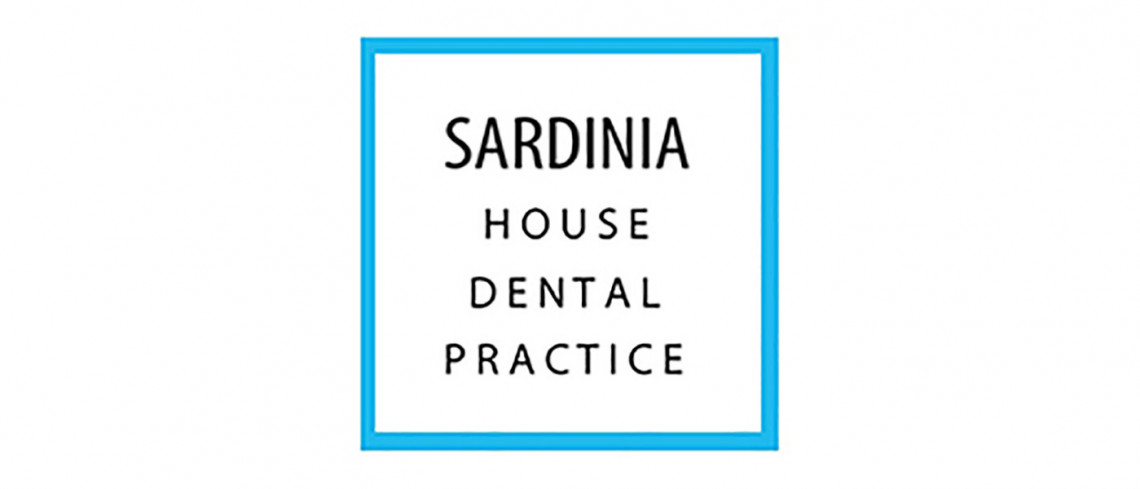 Sardinia House Dental Practice