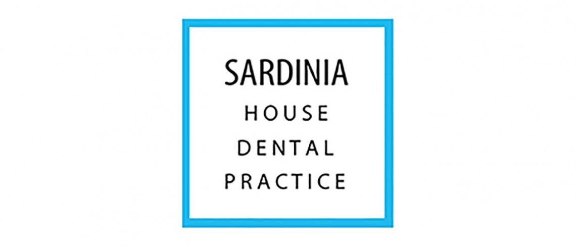 Sardinia House Dental Practice