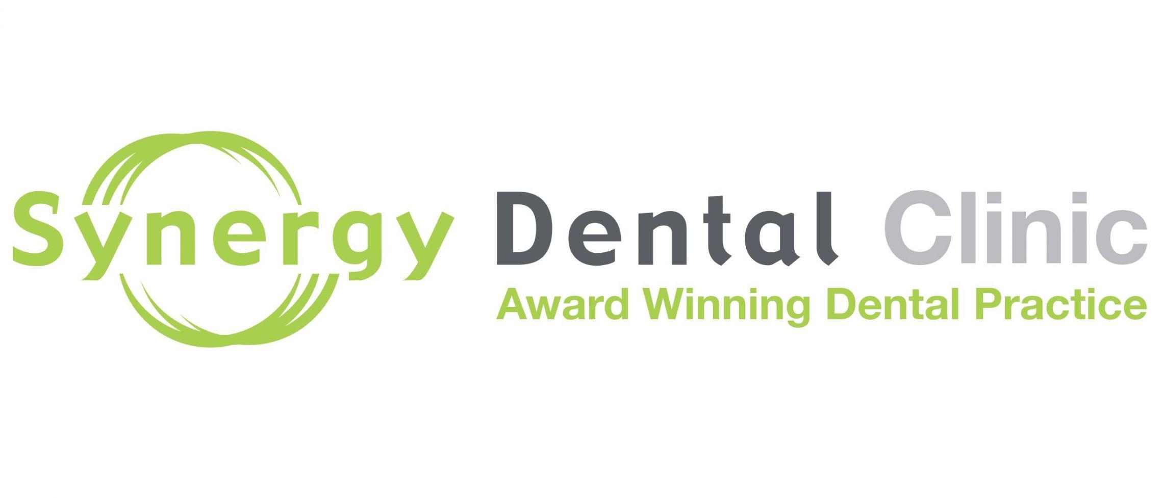 Synergy Dental Clinic Bury
