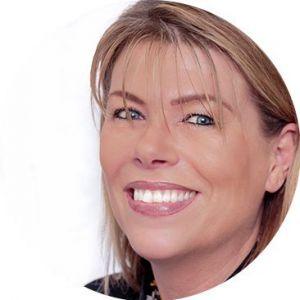 Angela Goulbourne