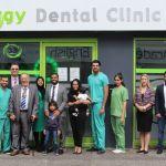 Dental Team Preston