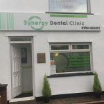 Dental Practice Ormskirk