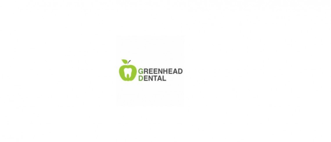 Greenhead Dental Practice