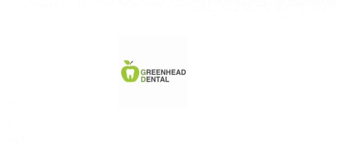 Greenhead Dental Practice