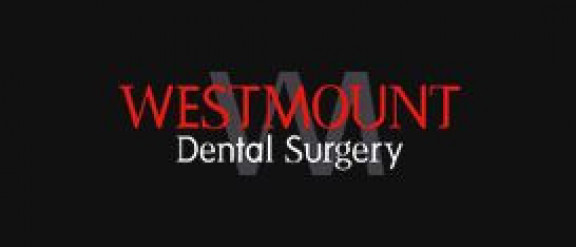 Westmount Dental Surgery