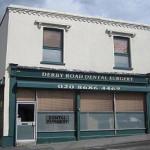 Derby Road Dental Practice