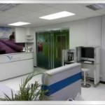 Vitality Dental Spa