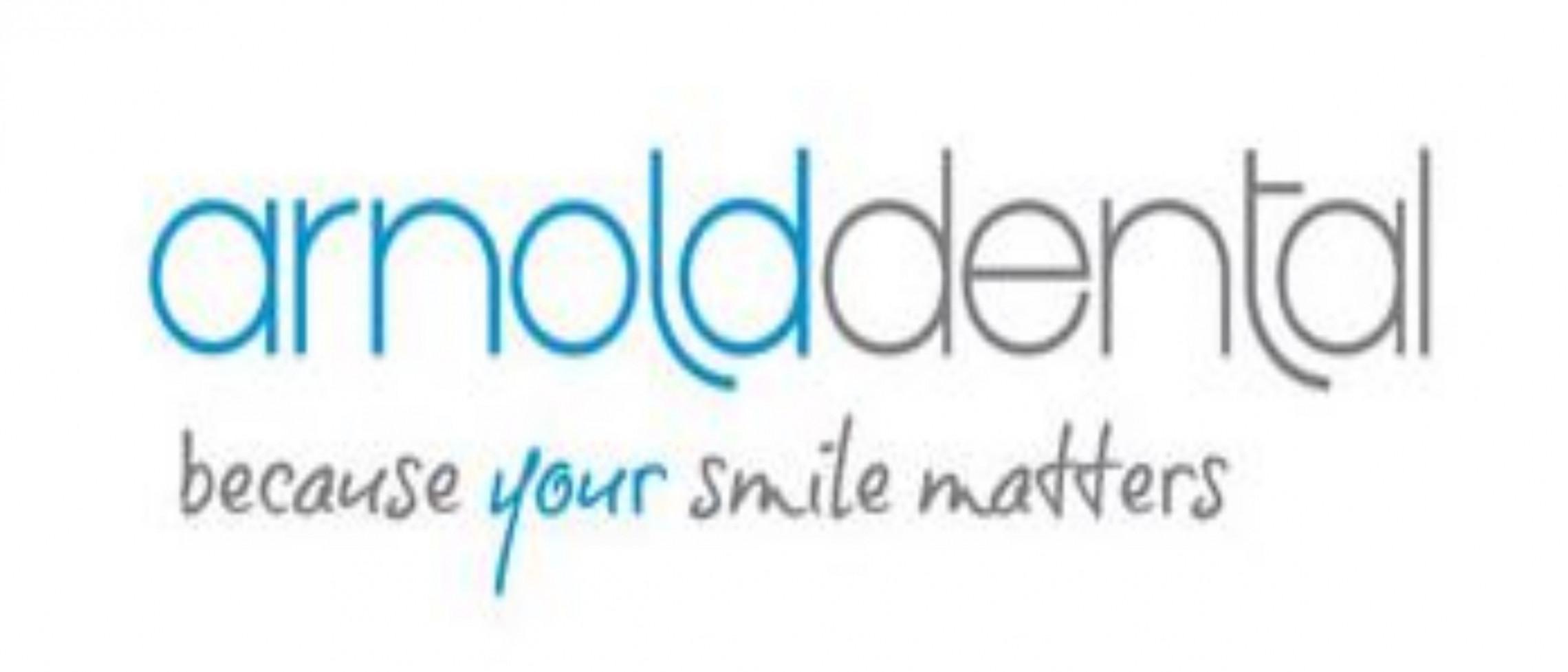 Arnold Dental