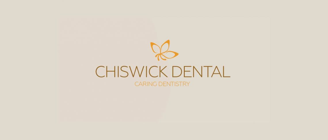 Chiswick Dental