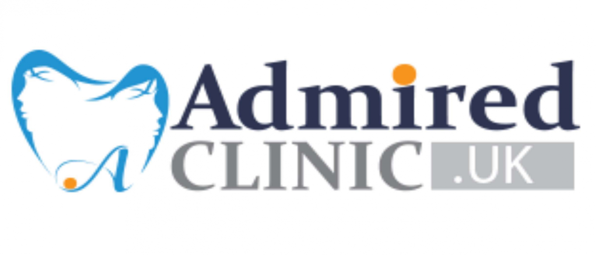 Admired Clinic