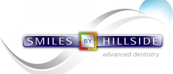 Smiles By Hillside Advanced Dentistry