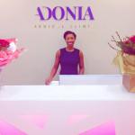 Adonia Medical Clinic