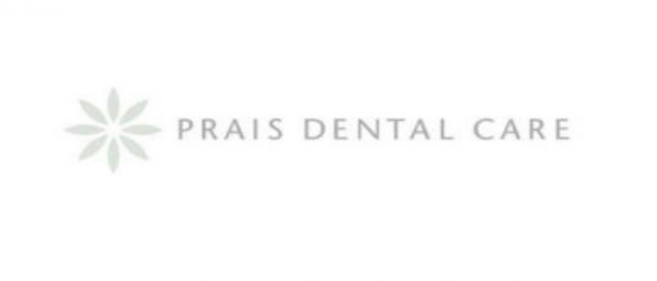 Prais Dental Care