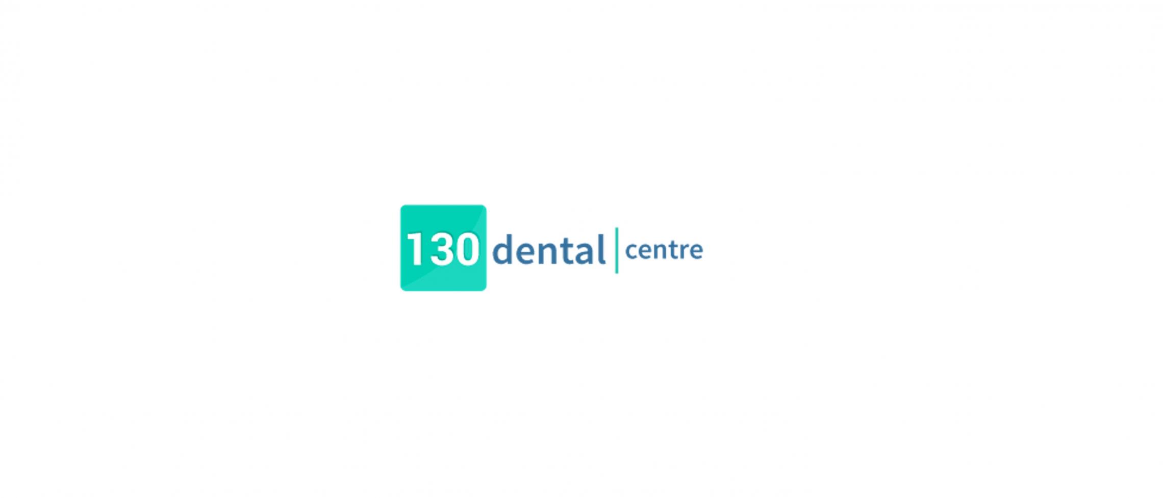 130 Dental Centre - The MiSmile Network