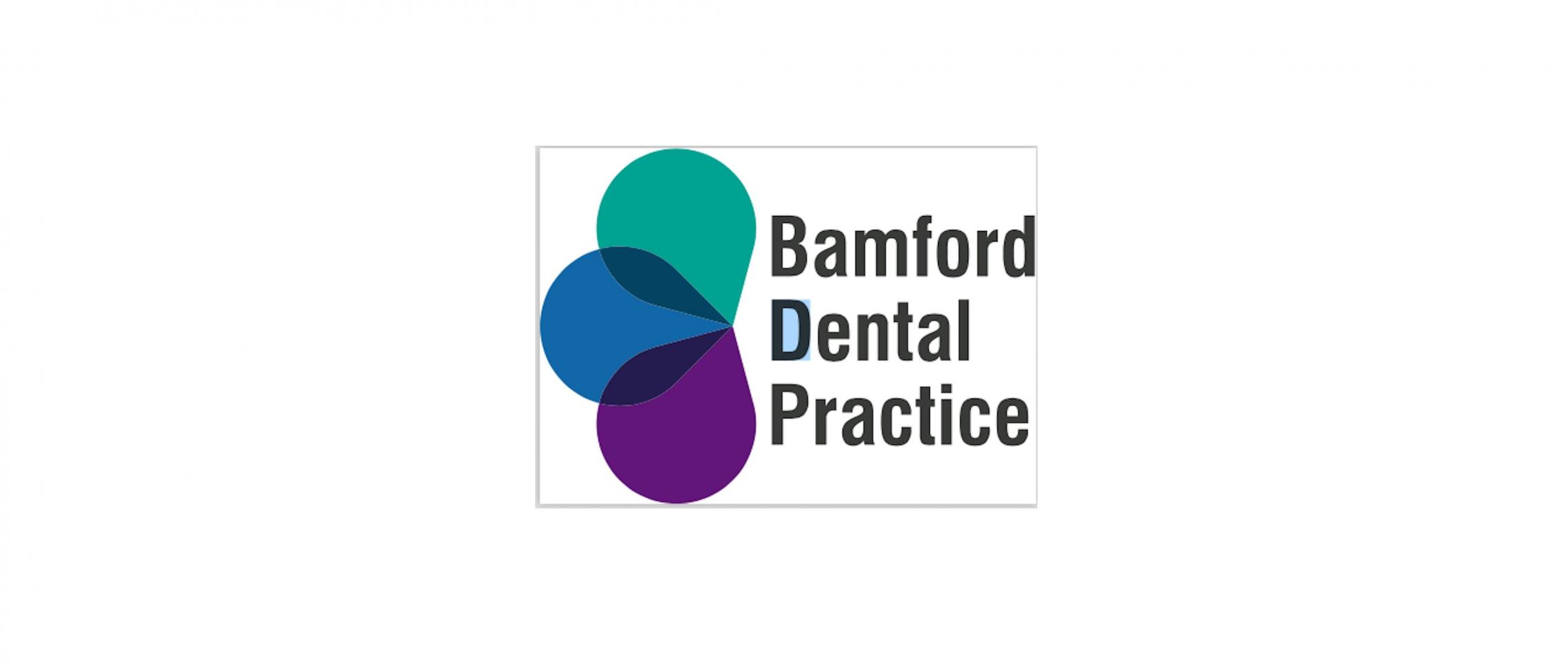 Bamford Dental Practice - The MiSmile Network