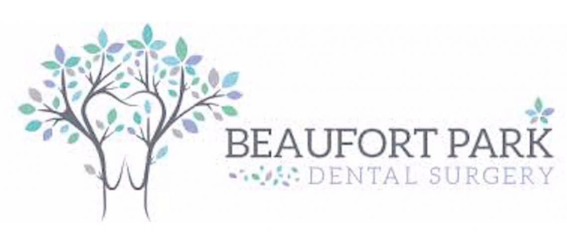 Beaufort Park Dental Surgery - The MiSmile Network