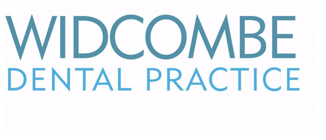 Widcombe Dental Practice - The MiSmile Network