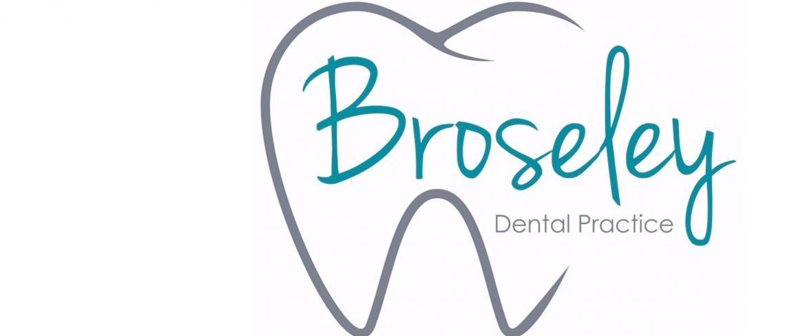 Broseley Dental Practice - The MiSmile Network