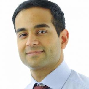 Pavitraj Pandher