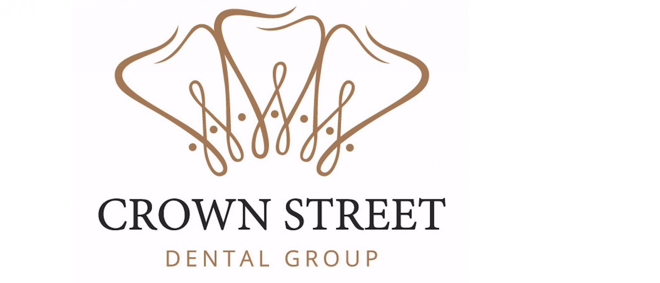 Crown Street Dental - The MiSmile Network