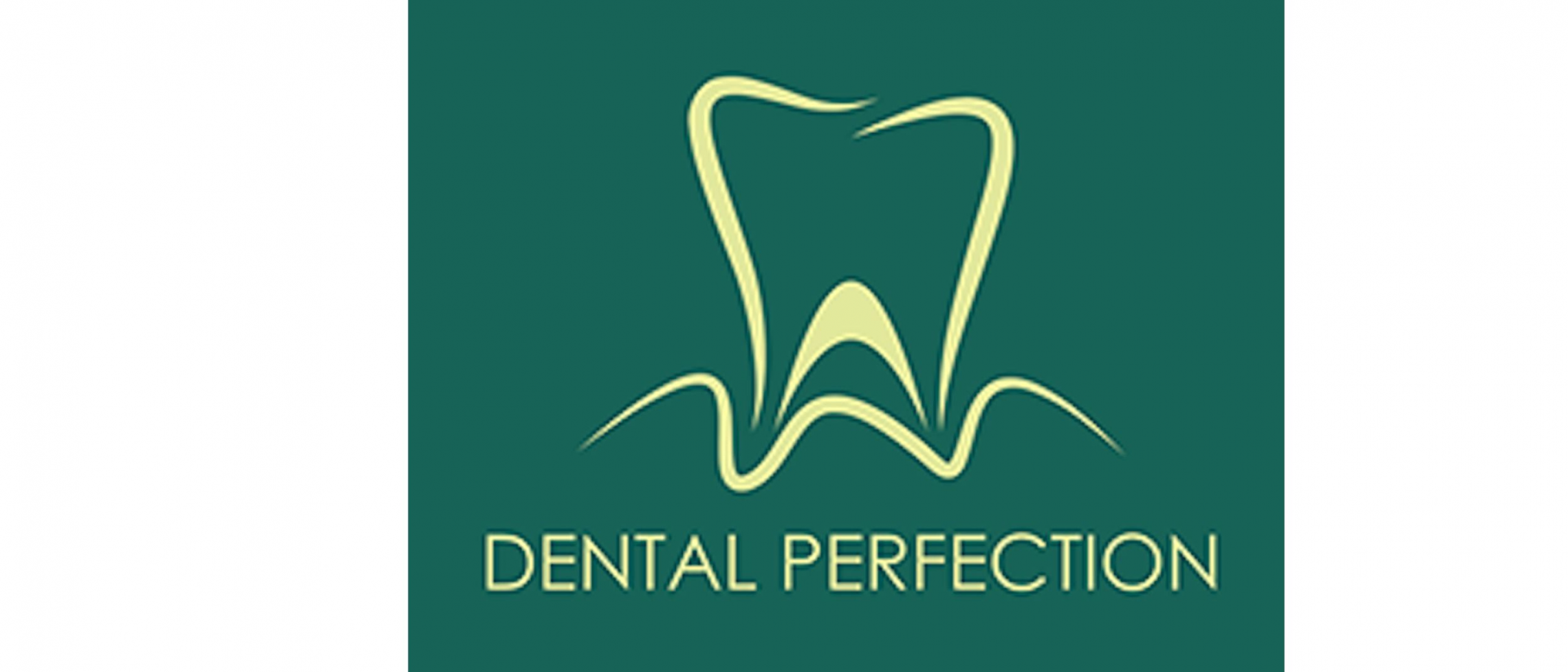Dental Perfection - The MiSmile Network