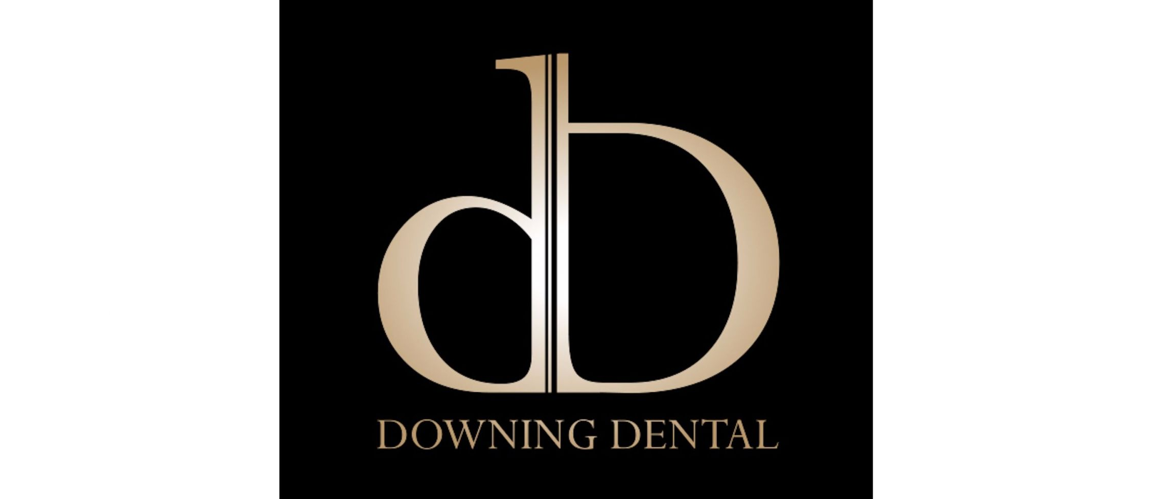Downing Dental - The MiSmile Network