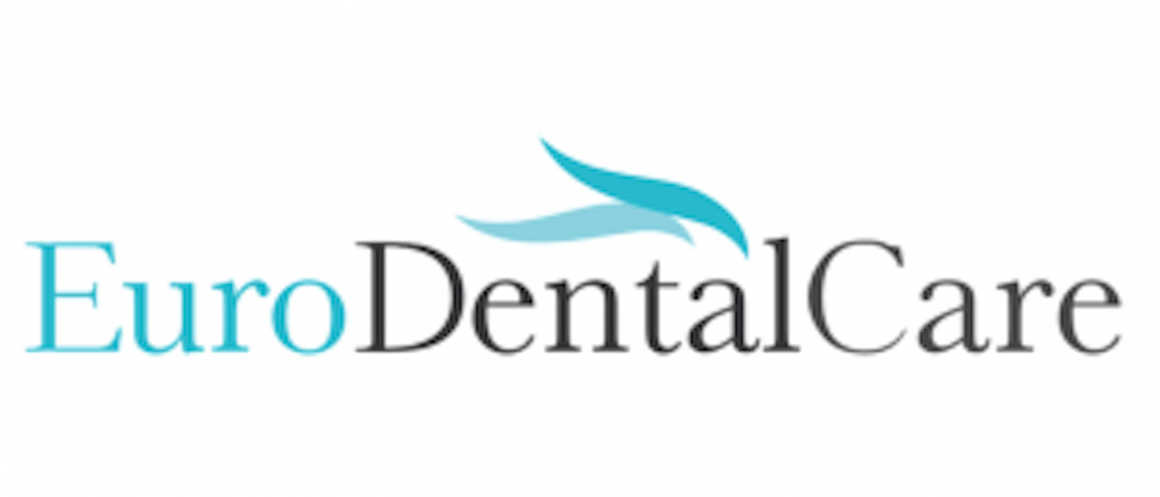 Euro Dental Care - The MiSmile Network