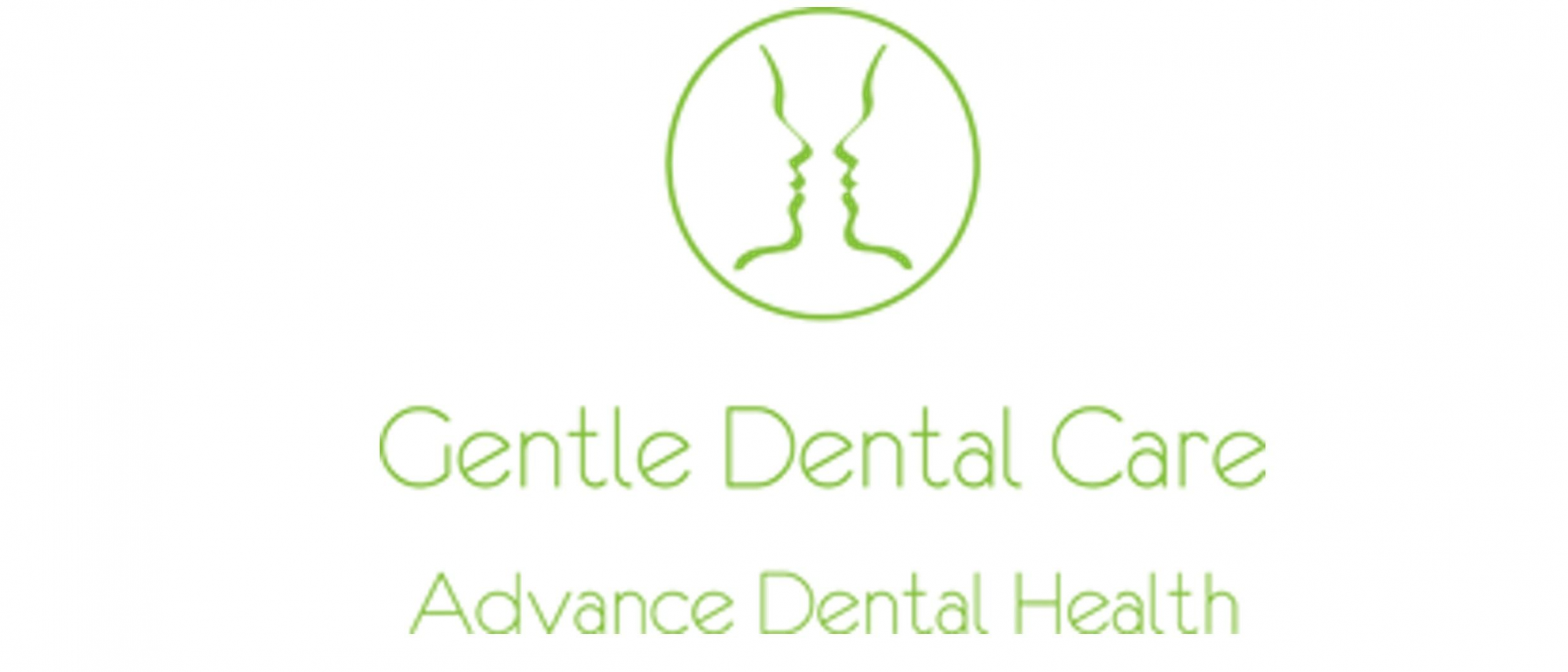 Gentle Dental, Croydon - The MiSmile Network