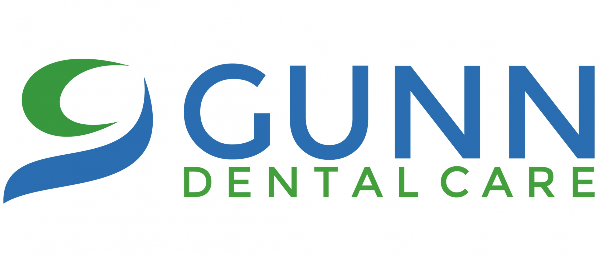Gunn Dental Care - The MiSmile Network