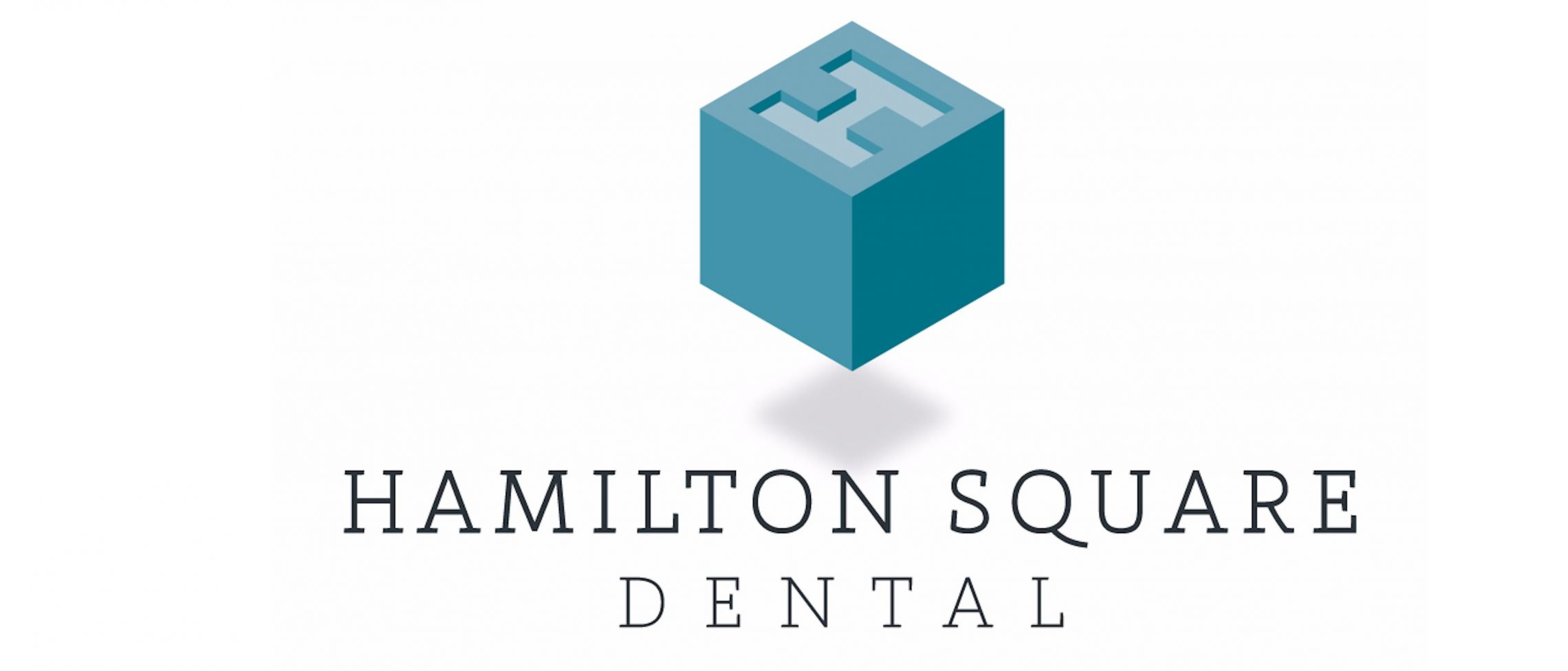 Hamilton Square Dental Practice - The MiSmile Network