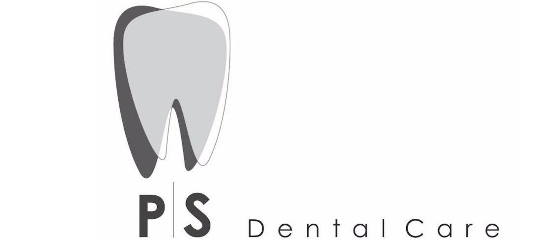 PS Dental Care - The MiSmile Network