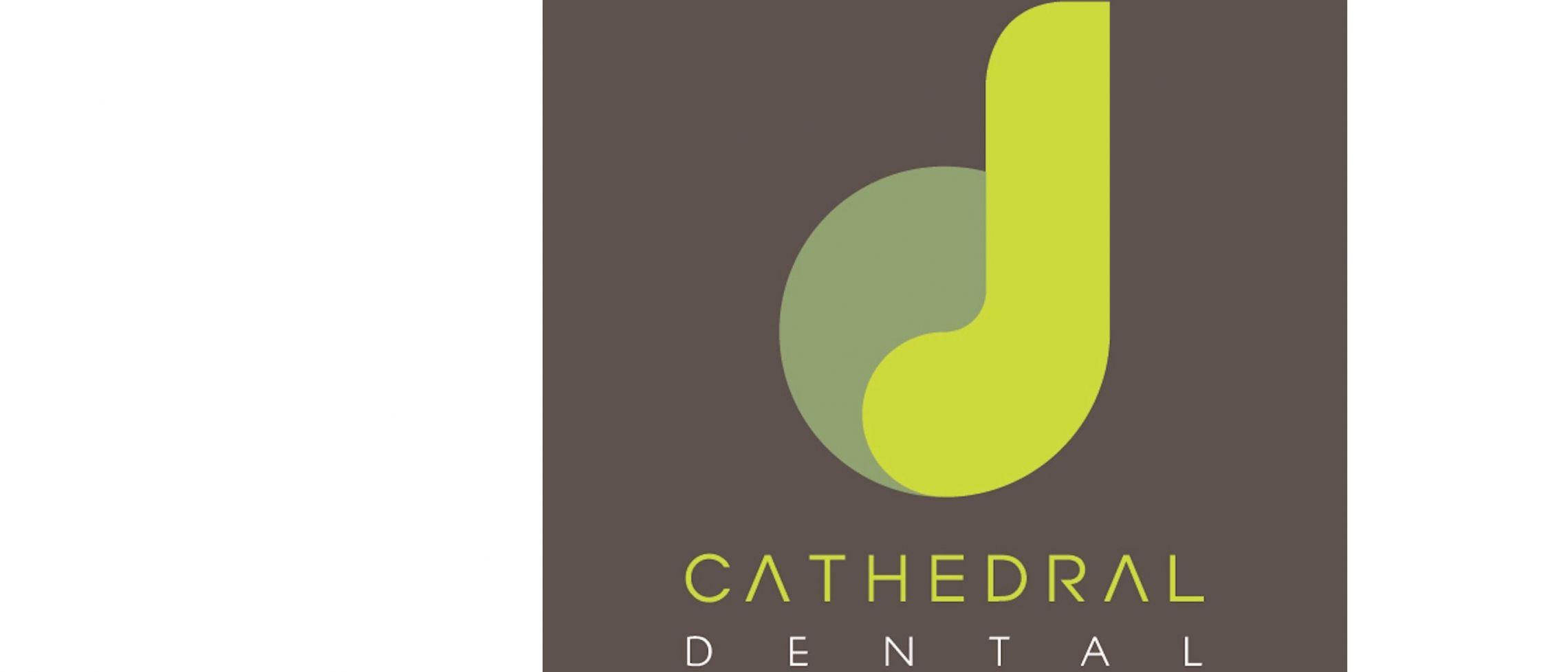 Cathedral Dental Practice - The MiSmile Network