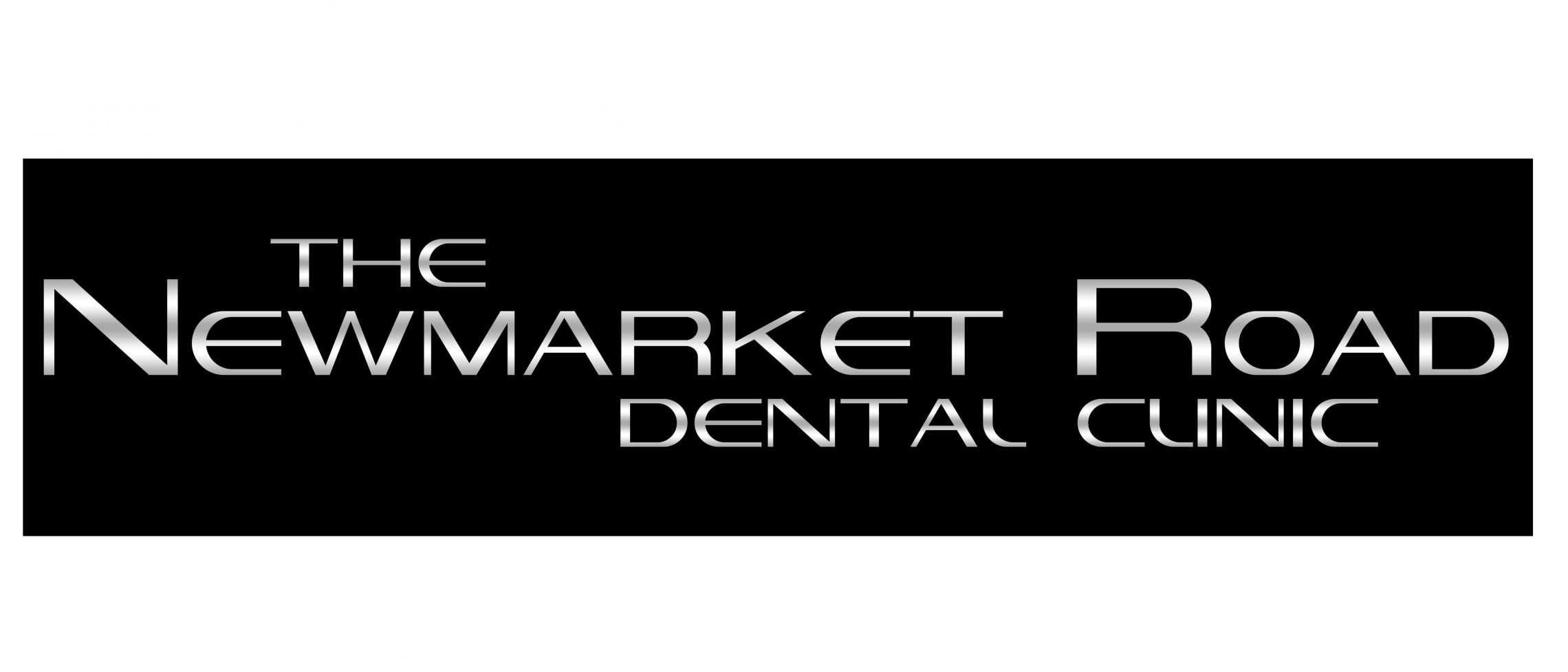 The Newmarket Road Dental Clinic - The MiSmile Network