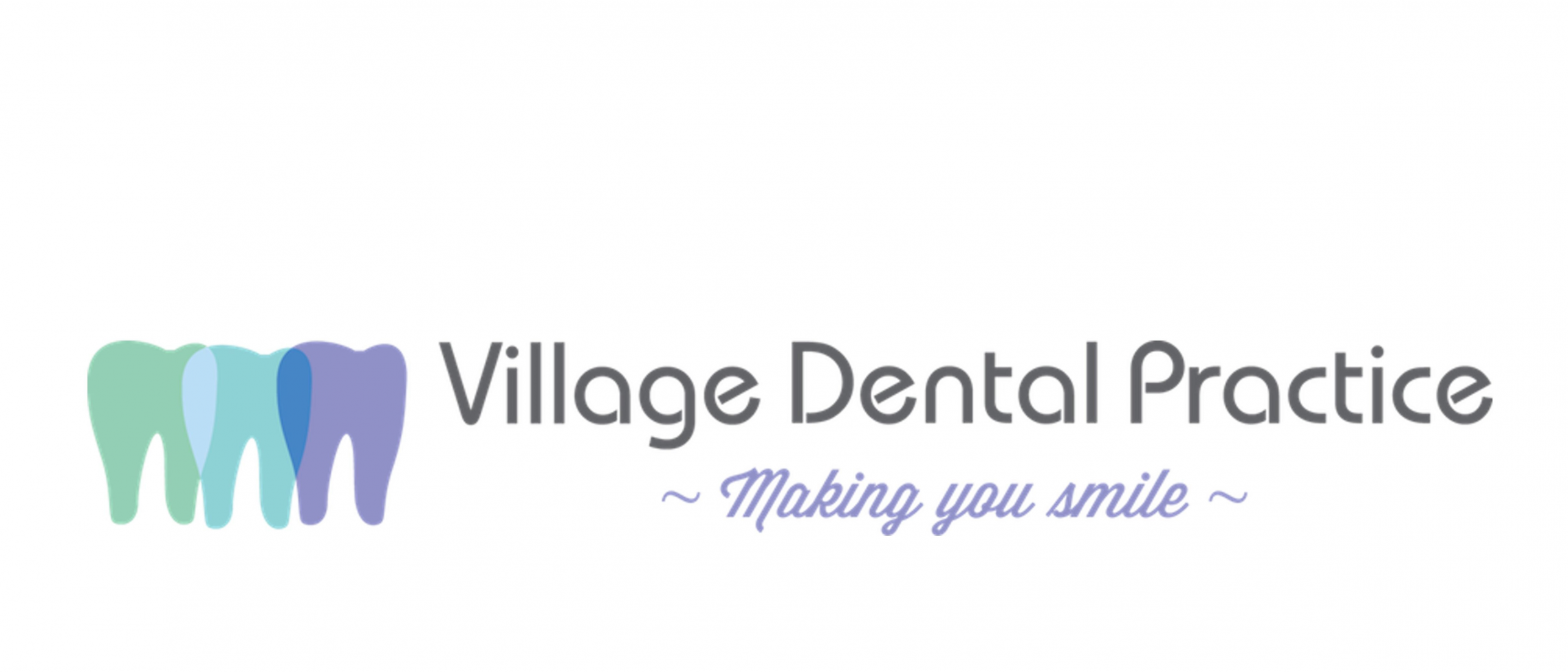 Village Dental Practice - The MiSmile Network
