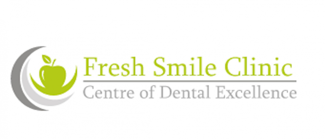Fresh Smile Clinic - The MiSmile Network