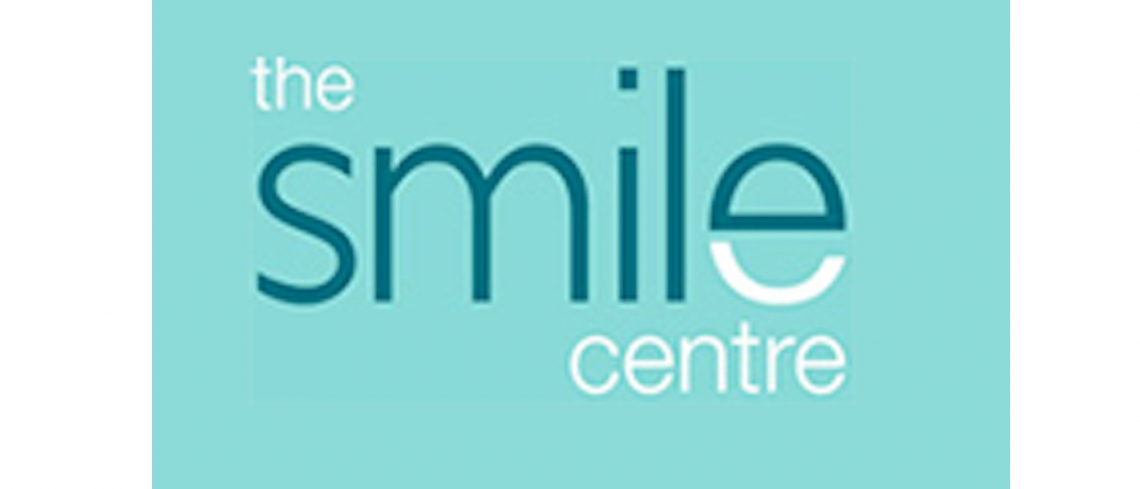 The Smile Centre - The MiSmile Network