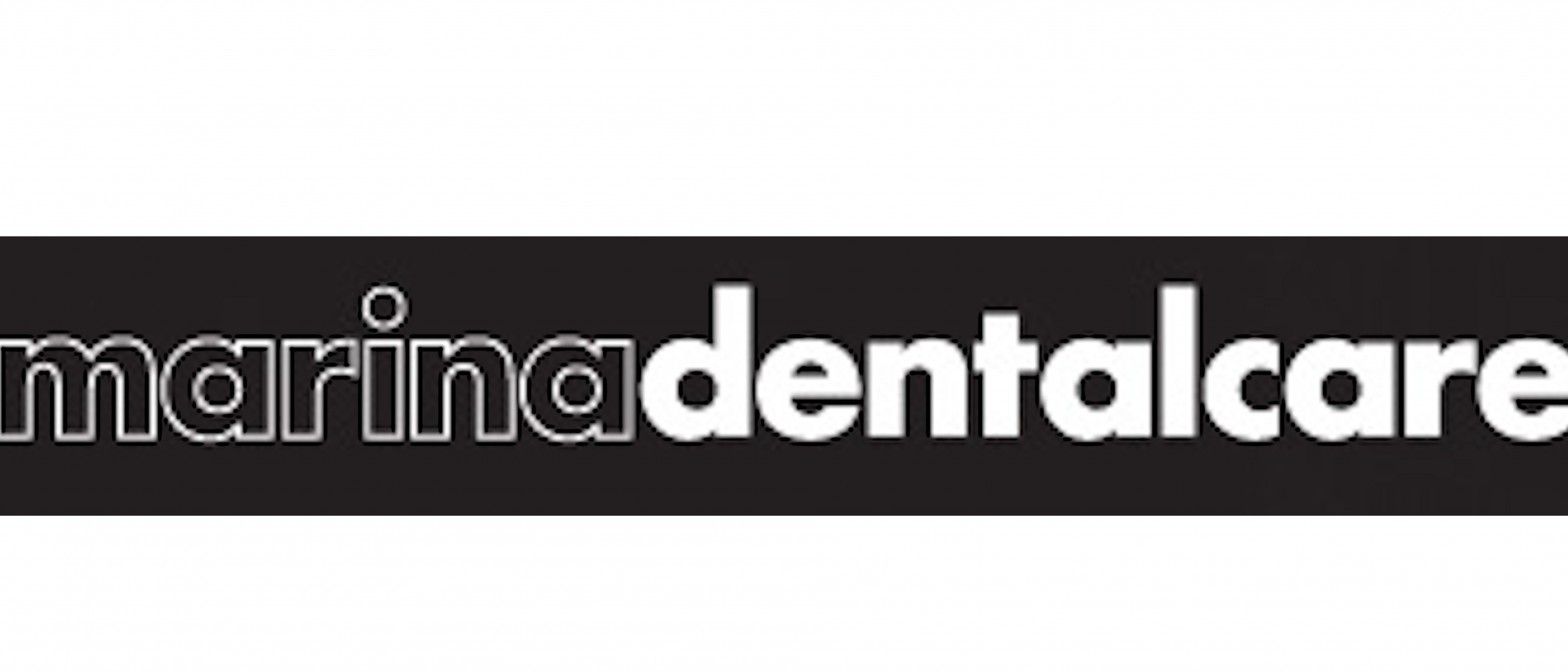 Marina Dental Care - The MiSmile Network