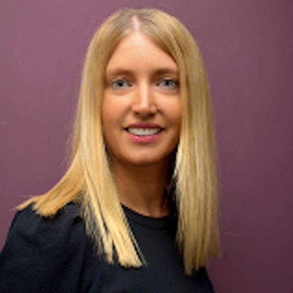 Cheryl Lawrence