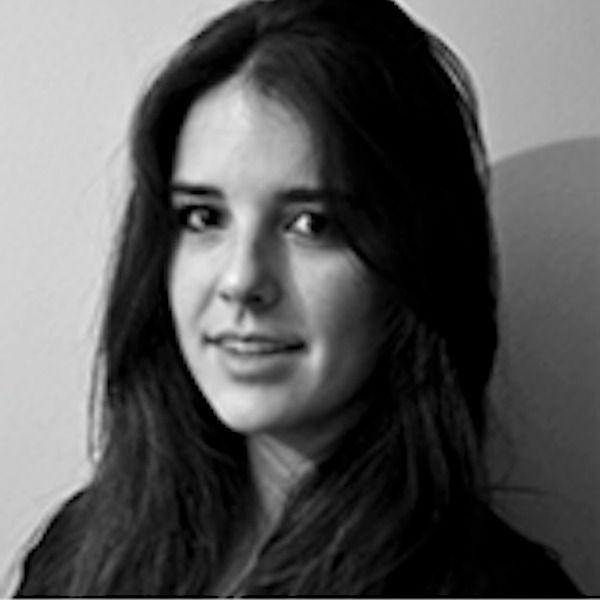 Dr Cristina Isorna Suarez