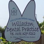 Willaston Dental Practice