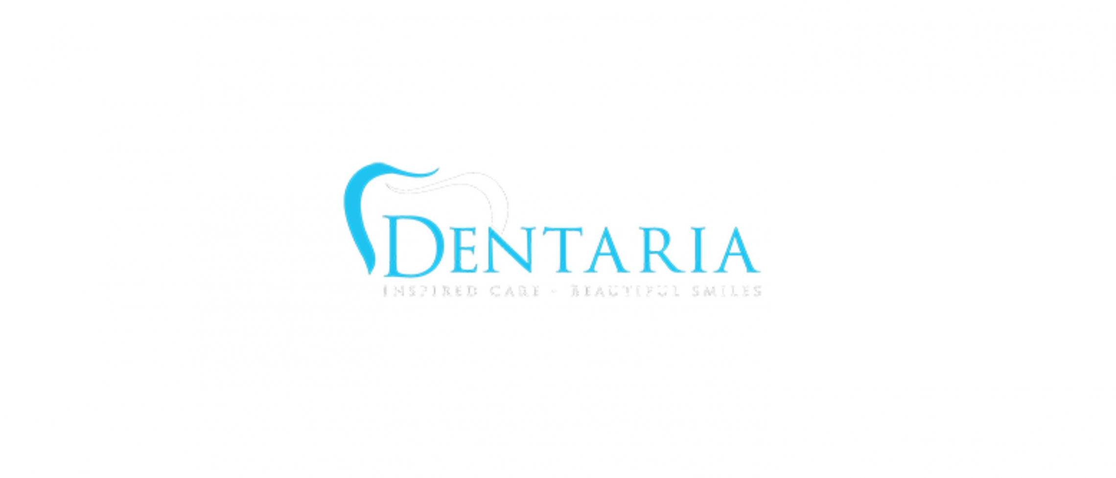 Dentaria Dental - The MiSmile Network