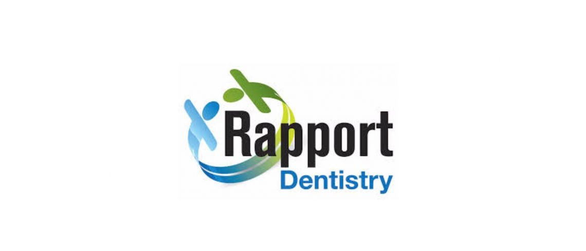 Rapport Dentistry - The MiSmile Network