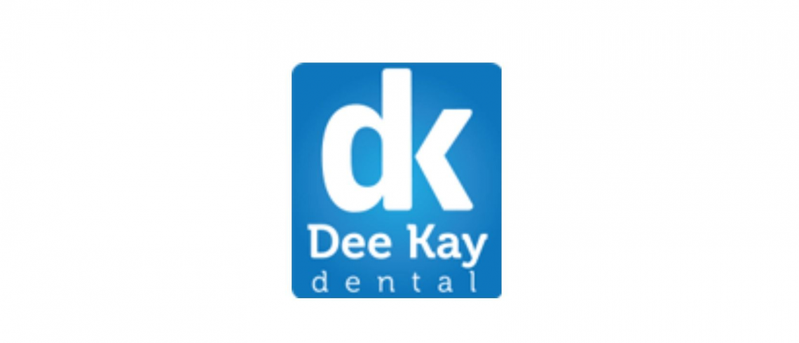 Dee Kay Dental Sheffield - The MiSmile Network