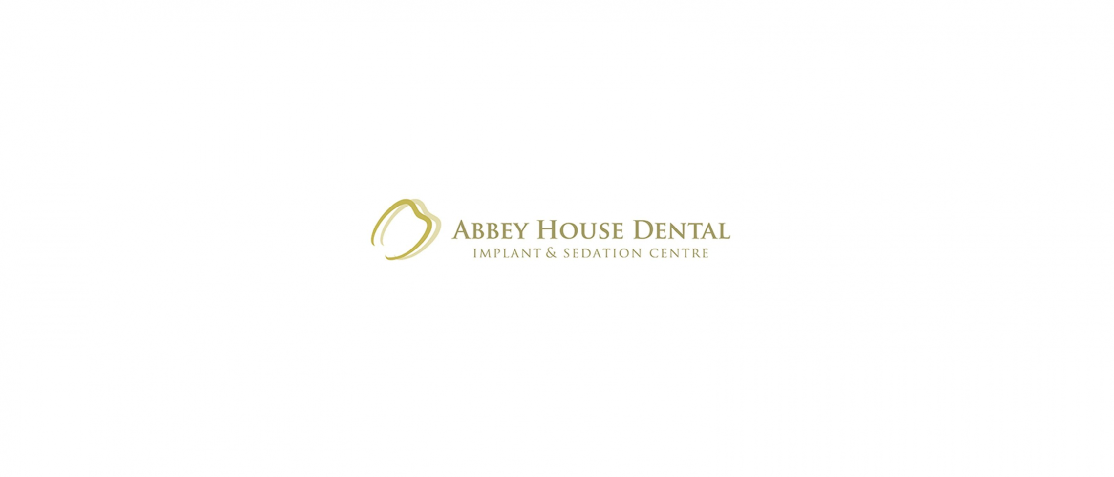 Abbey House Dental - The MiSmile Network