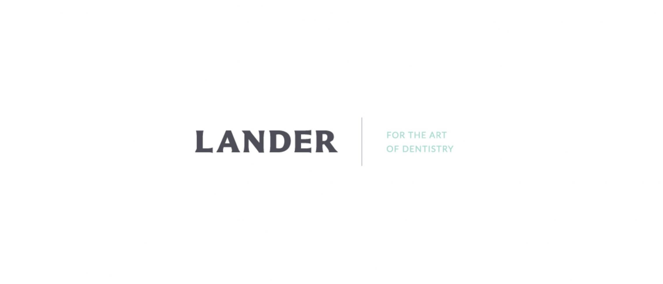 Lander Dentistry - The MiSmile Network
