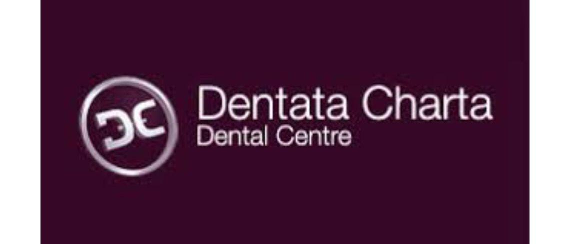 Dentata Charta Dental Centre