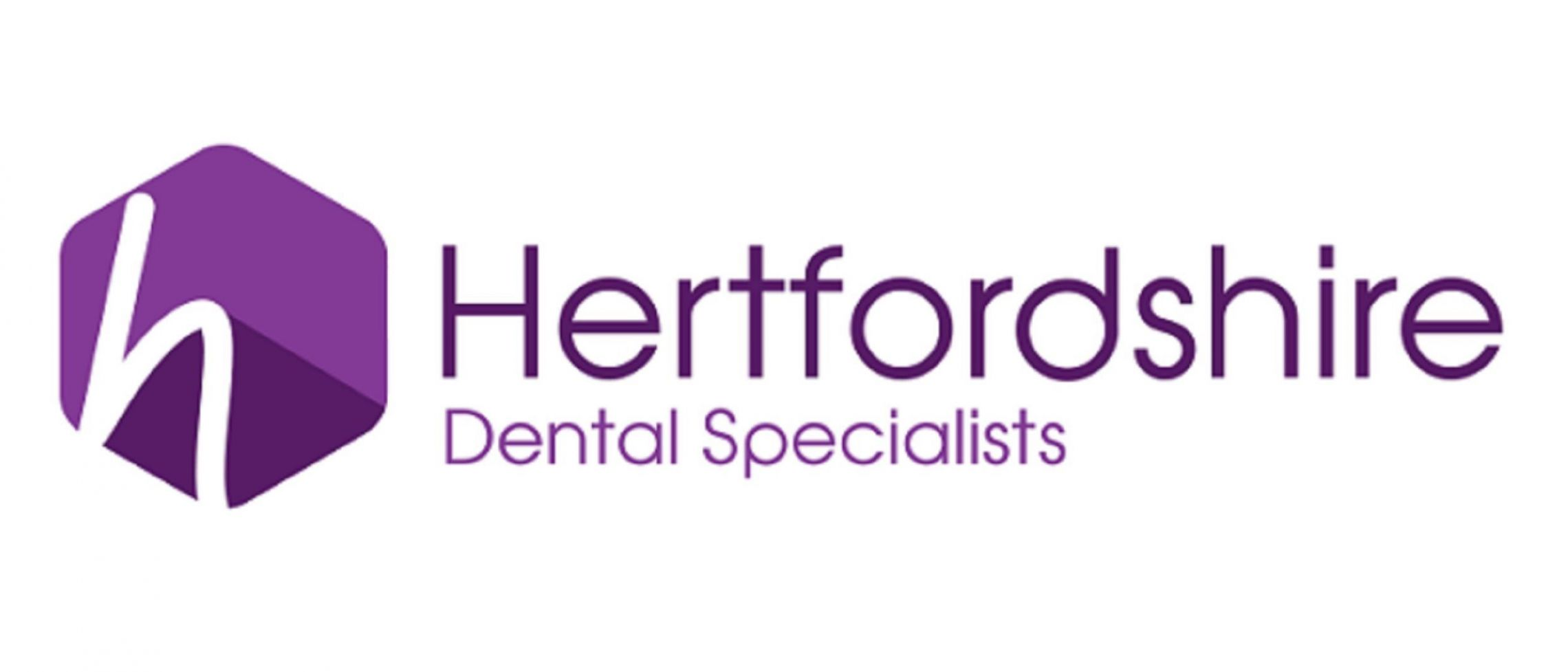 Hertfordshire Dental Specialists