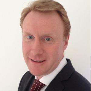 Dr Steve Powell